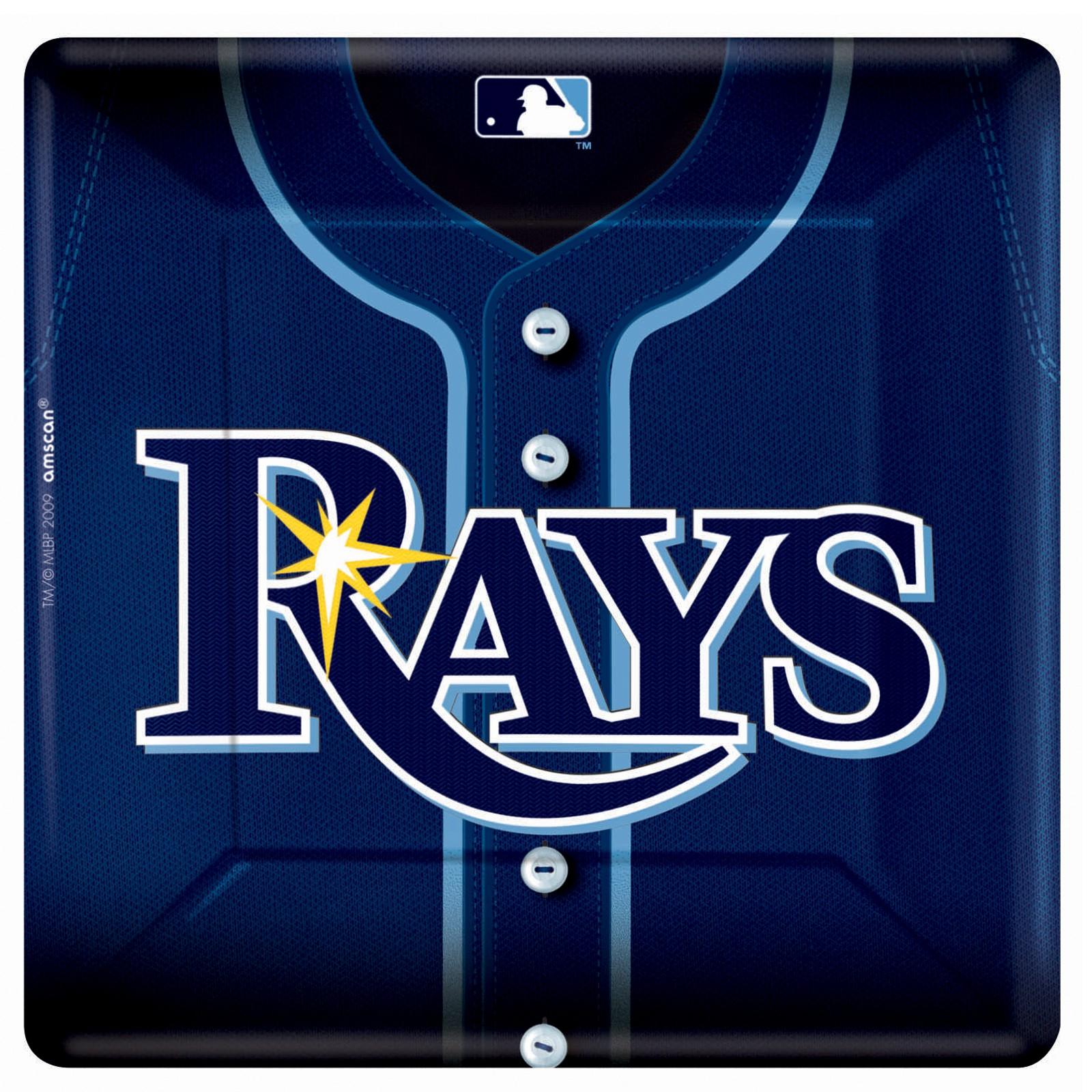 TAMPA BAY RAYS baseball mlb h wallpaper background 1600x1600