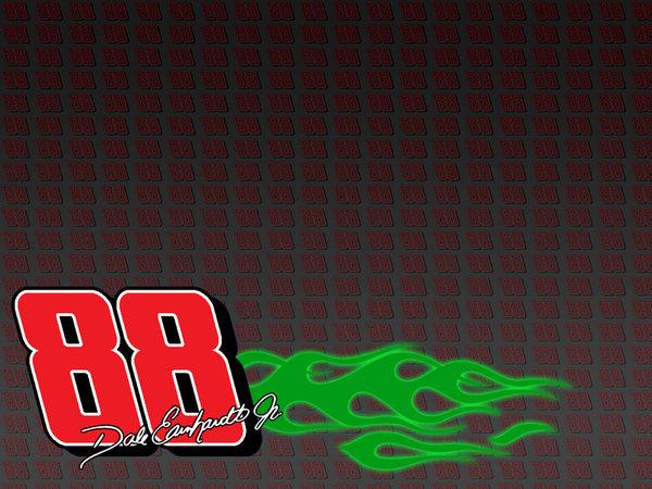 dale earnhardt jr wallpaper 88 image search results dale earnhardt jr 600x450