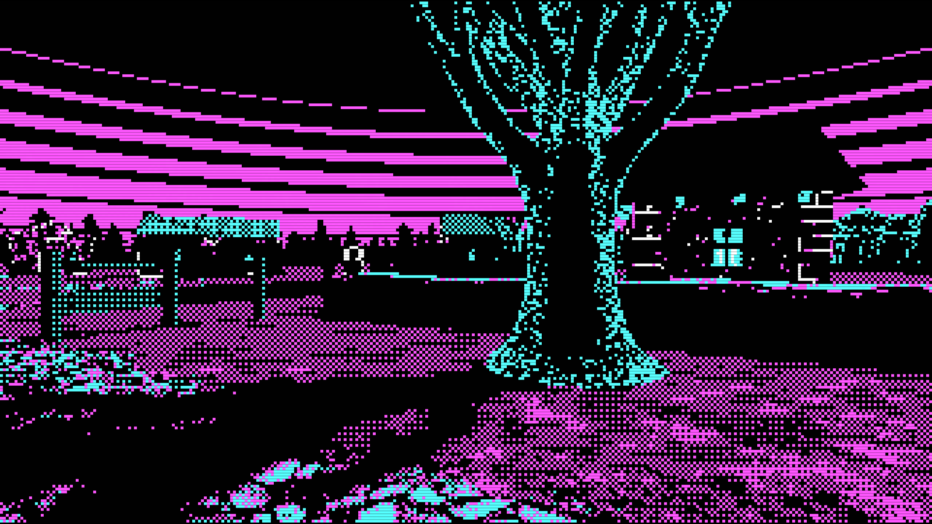 80s Aesthetic Wallpaper 107 images in Collection Page 1 1920x1080