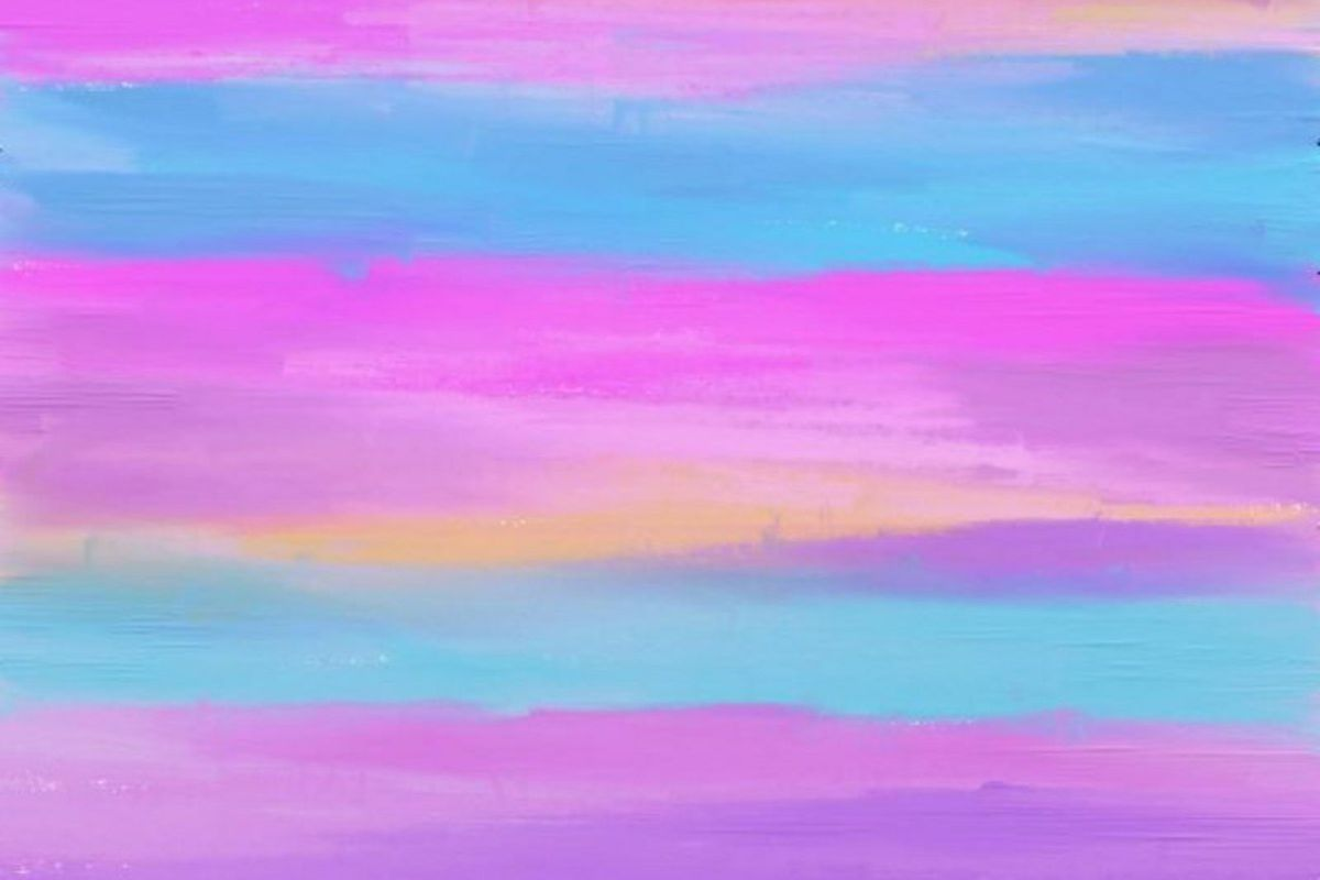 Wallpapers colores pastel   Imagui 1200x800
