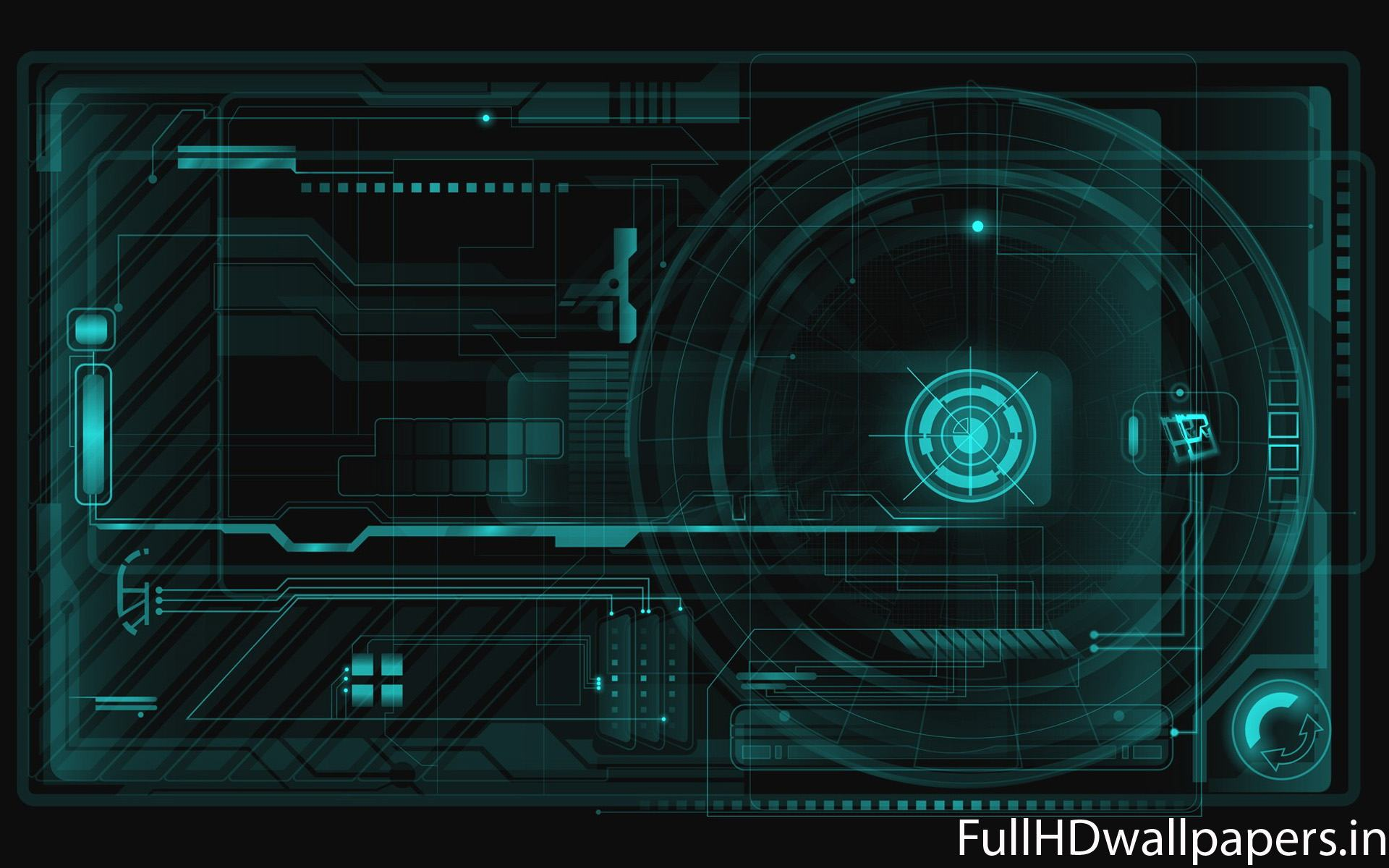 wallpapers backgrounds electronic -#main
