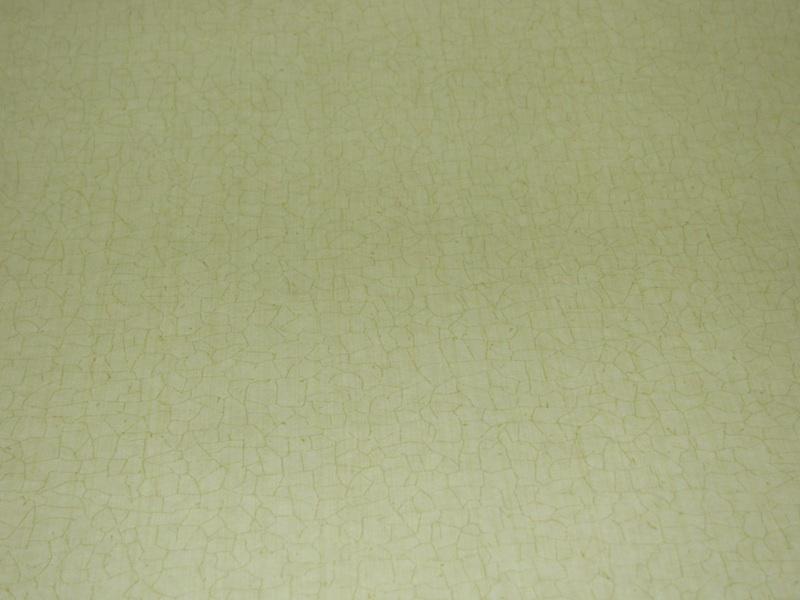 rolls brunschwig fils cream orazio stripe wallpaper 11 yd rolls 800x600