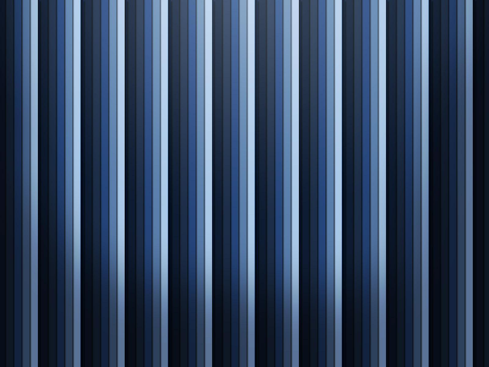 Blue Stripe Wallpaper Navy Blue Stripe Wallpaper Blue Wallpapers 1600x1200