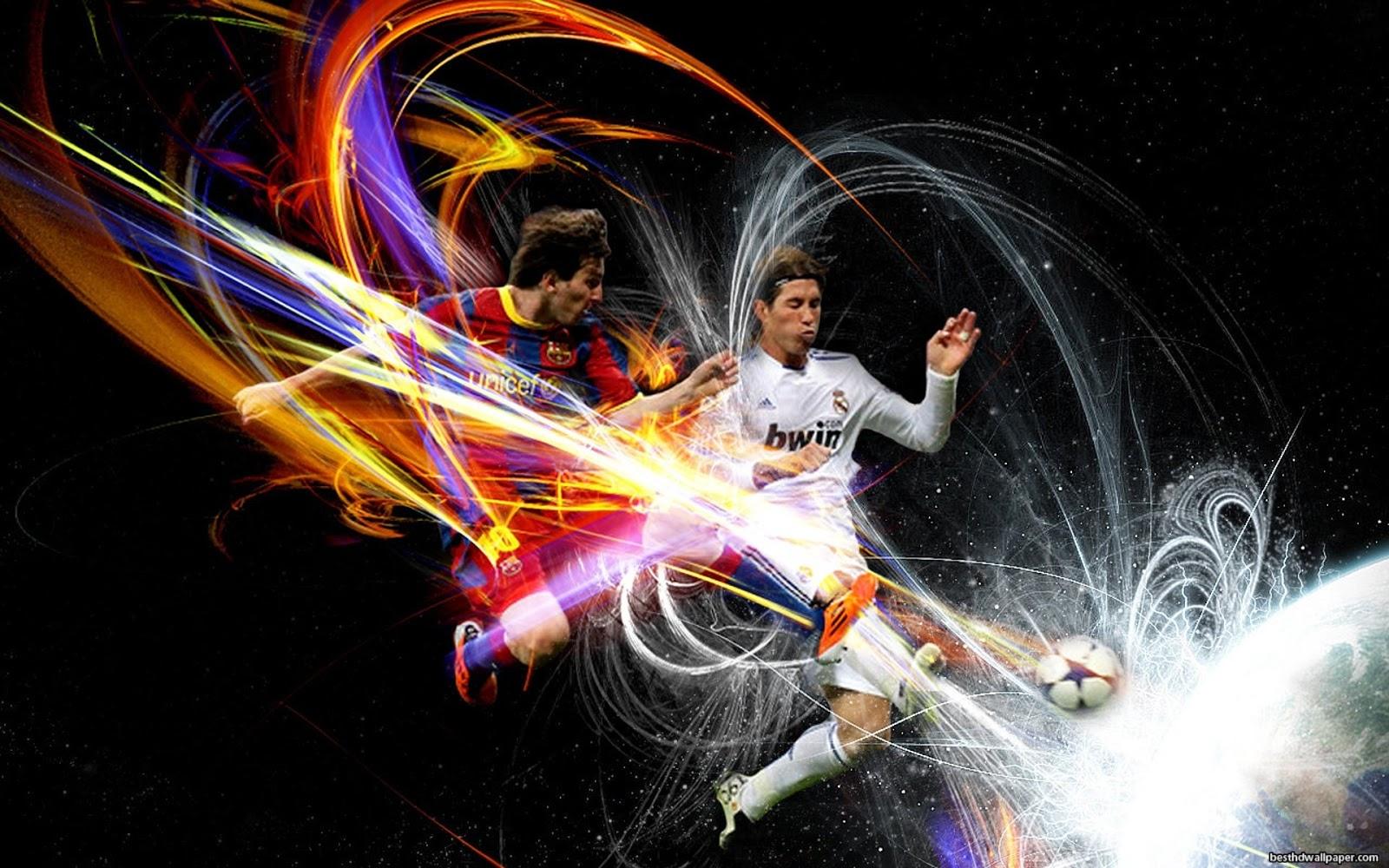 Barcelona Wallpaper HD Lionel Messi 539 Wallpaper HDwallsizecom 1600x1000
