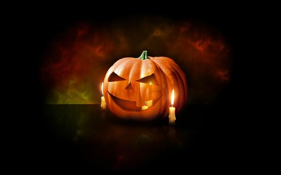 Download 2011 Halloween desktop wallpapers Sep 2018 WG 550x344