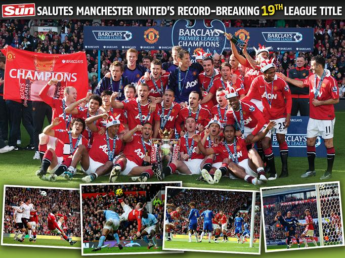 DESKTOP download our celebratory Manchester United wallpaper 682x510