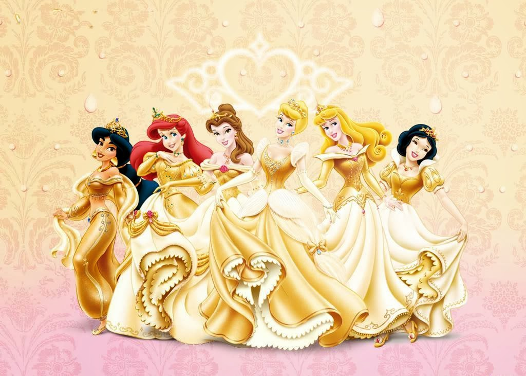 Lovely Wallpapers Disney Princess HD Wallpapers Download 1024x731