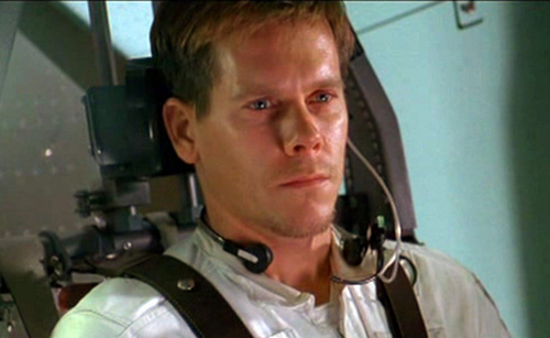Kevin Bacon images Kevin in apollo 13 HD wallpaper and 500x307