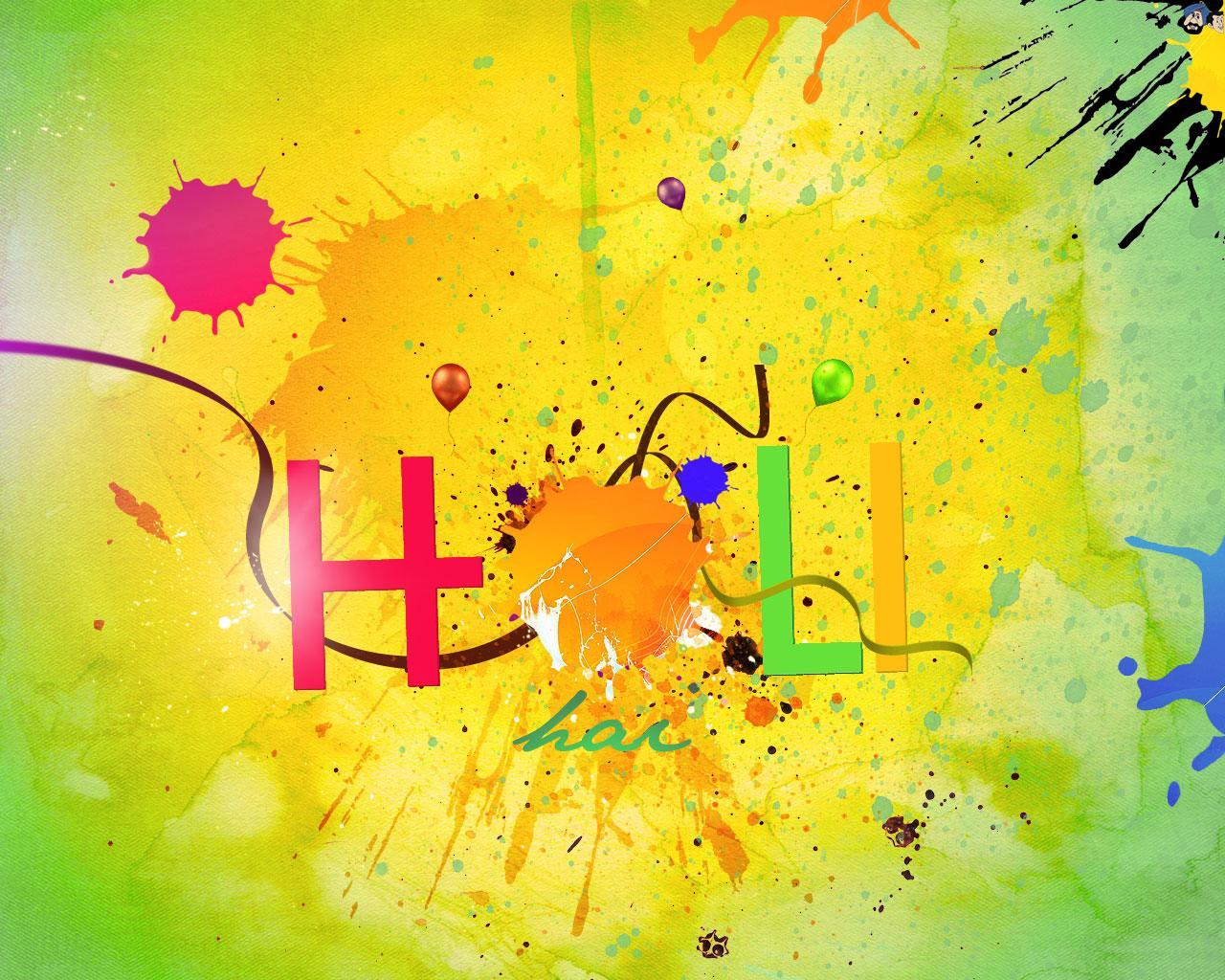 Top 101 Reviews Holi Desktop Wallpapers Holi Mobile 1280x1024