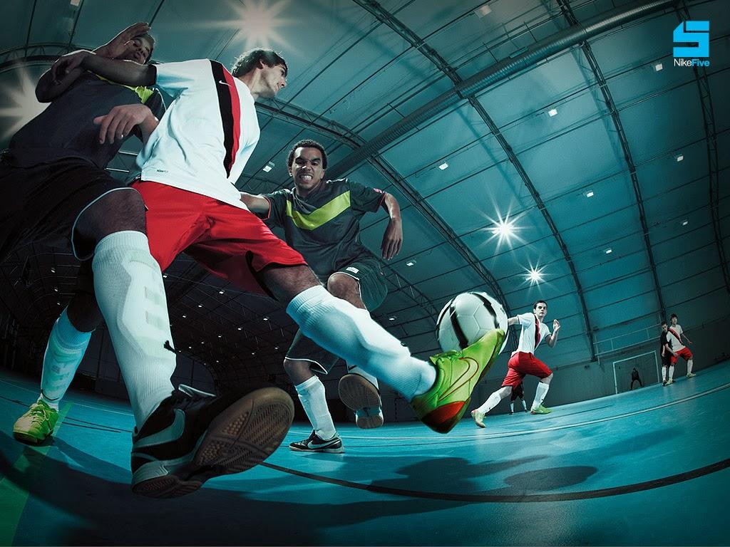 Nike football wallpaper computer   beautiful desktop wallpapers 2014 1024x768