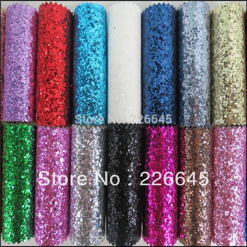 Aliexpresscom Buy glitter wall covering roll glitter wallpaper 800x800
