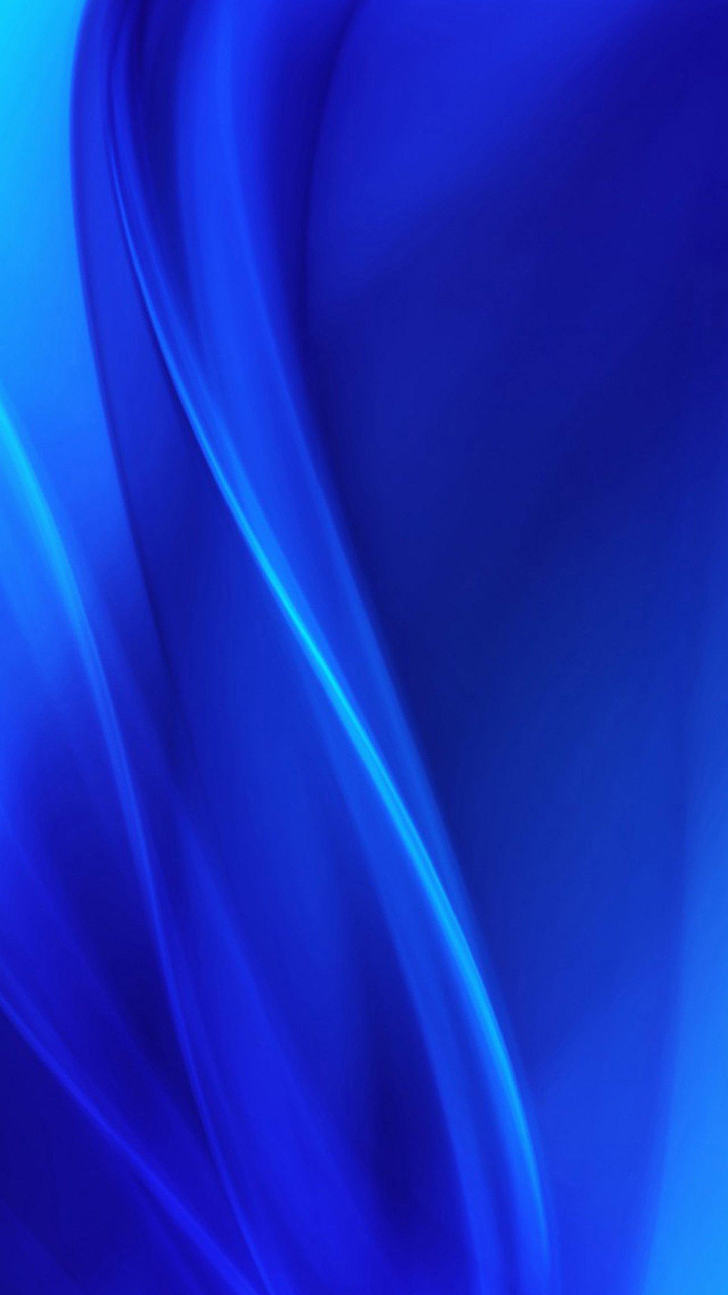 Abstract Samsung Galaxy S6 Wallpaper 176 Galaxy S6 1440x2560