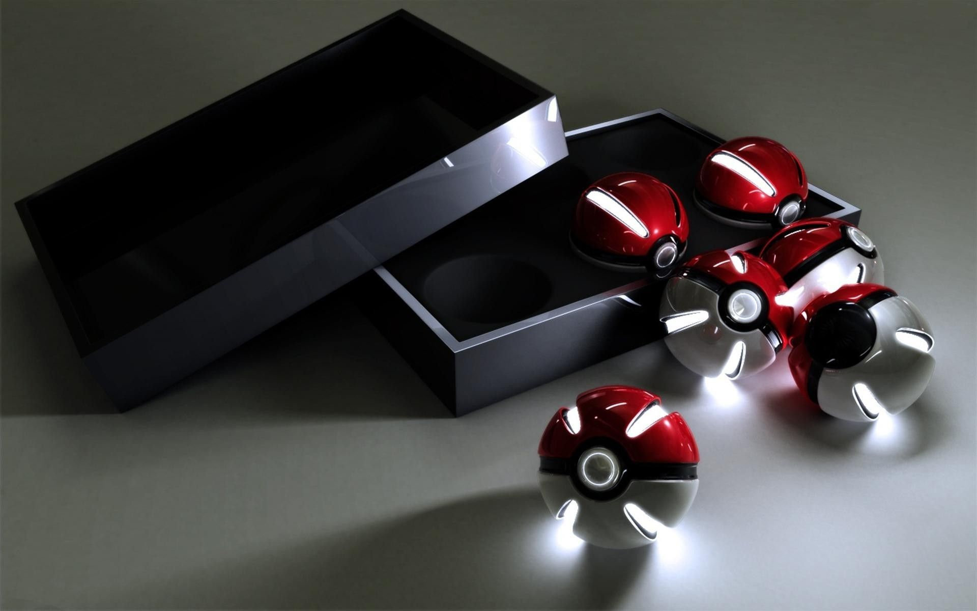 Wallpapers For Pokeball Wallpaper For Computer 1920x1200