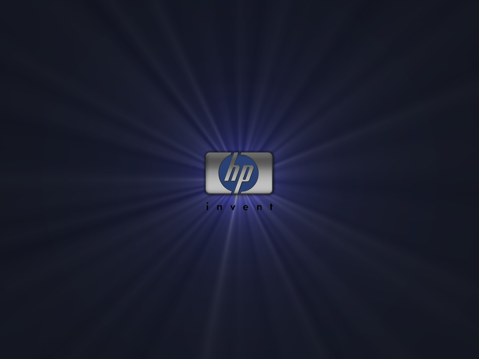 Hp touchpad wallpaper download
