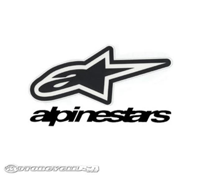 Alpinestar Logo Wallpaper Alpinestars Logo Jpg 640x562