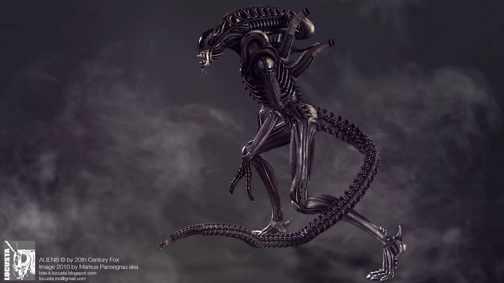 Alien Vs Predator  Full Movie Movies