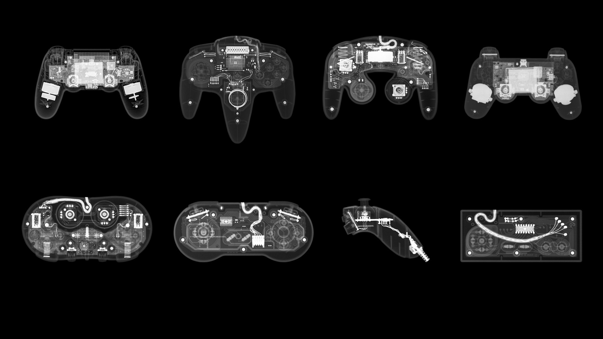 AFBs Top 5 Game Controllers   ANTiFanboy 1920x1080