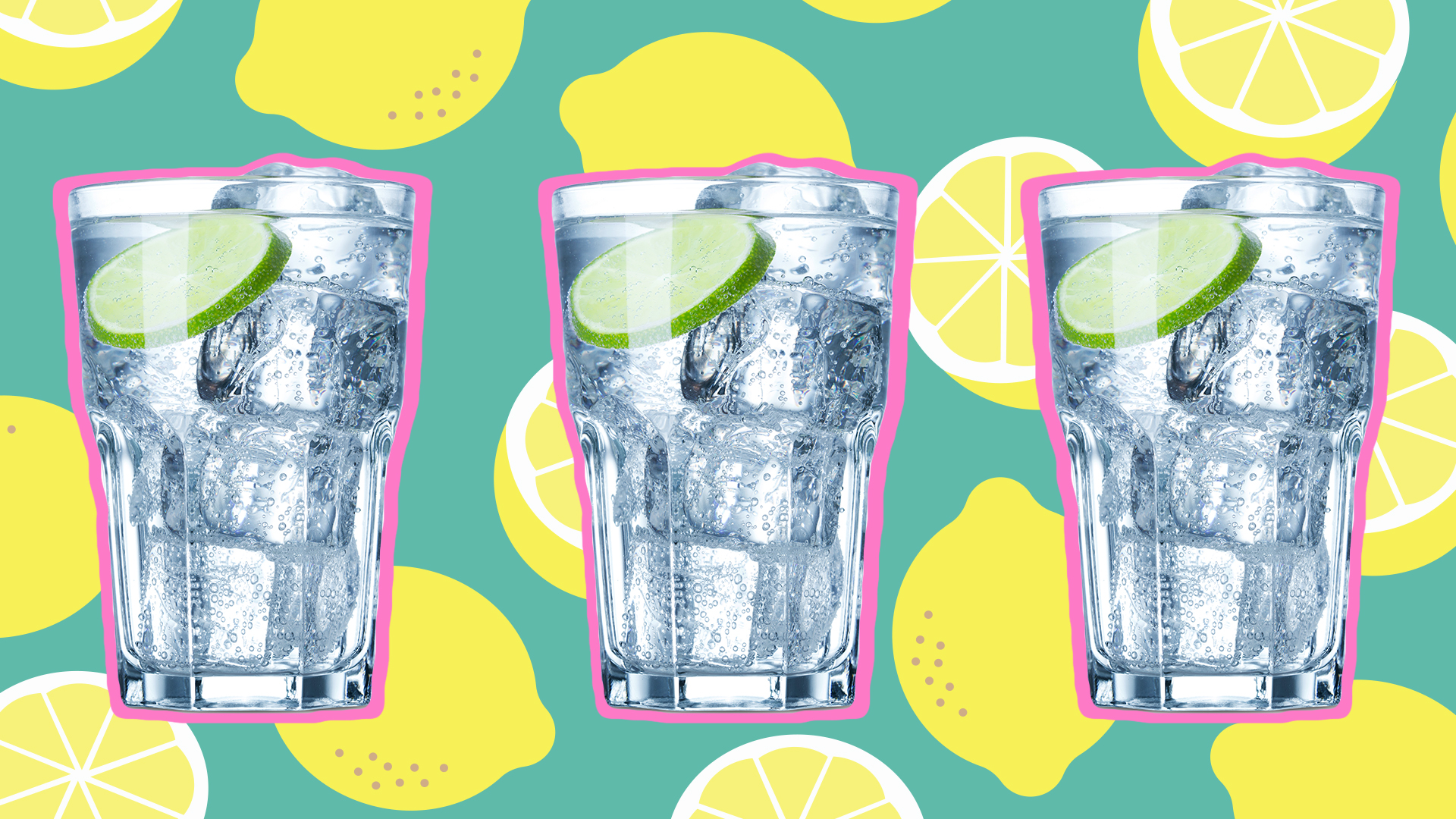 How to DIY Flavored Sparkling Water So You Can Stop Shelling Out 1920x1080