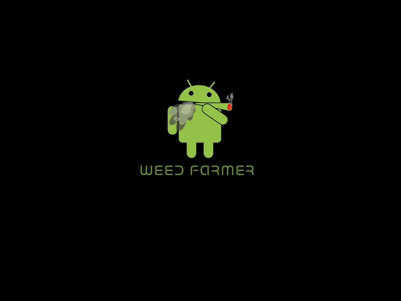 Marijuana Wallpapers For Cell Phones Wallpapersafari