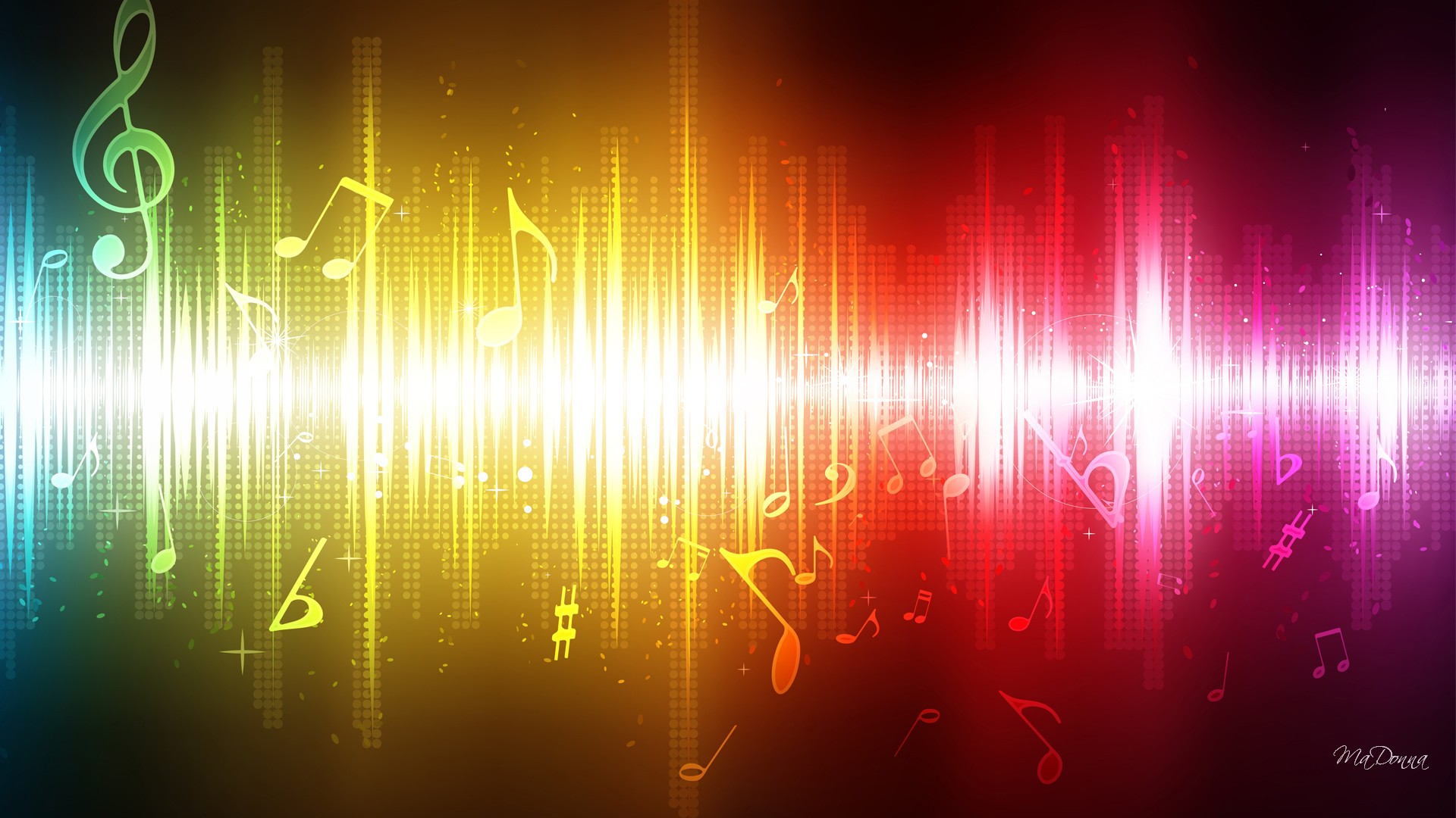 the sound of musicjpg 1920x1080