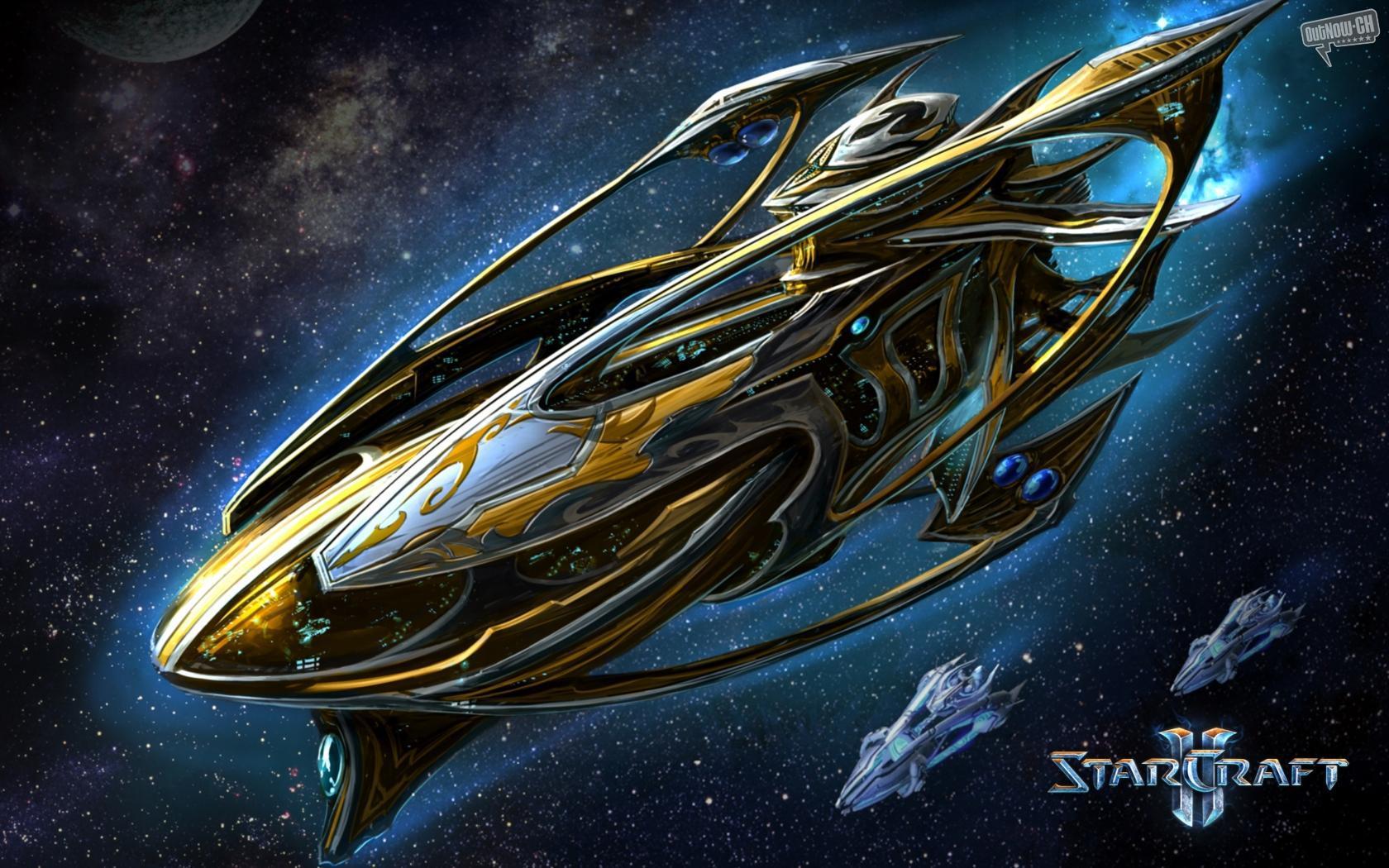 Starcraft 2 Wallpapers alguno te llevas   Taringa 1680x1050