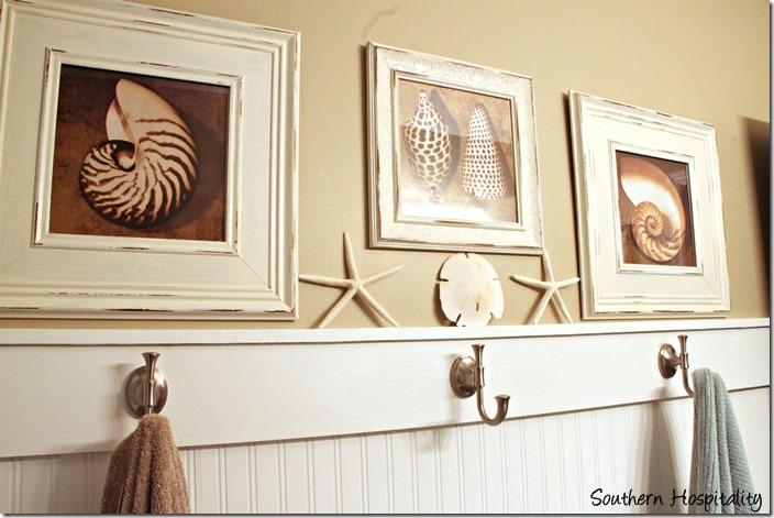 beadboard wallpaper 704x471
