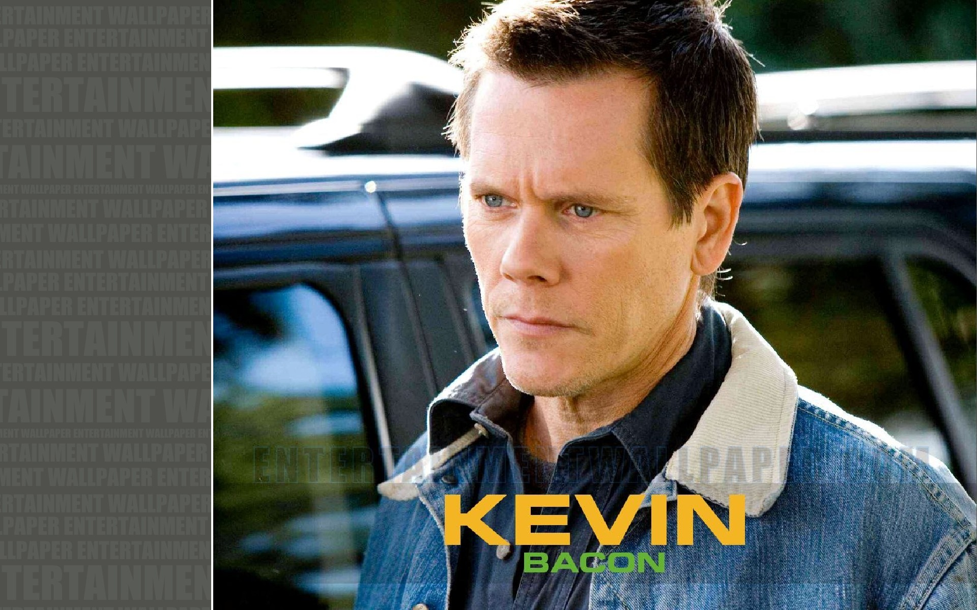 Kevin Bacon Wallpaper   30027177 1920x1200 Desktop 1920x1200