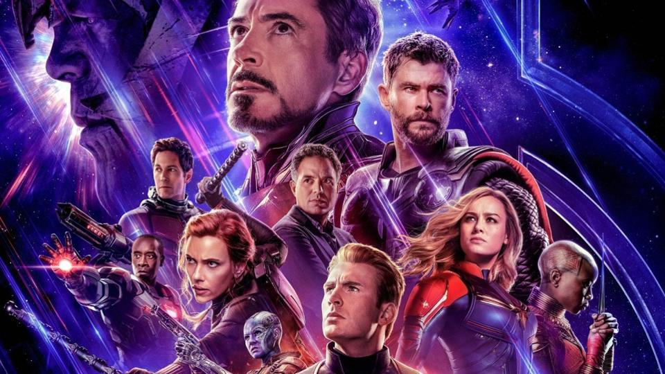 Avengers Endgame May Not Keep Its Lead Over Avatar For Long 960x540