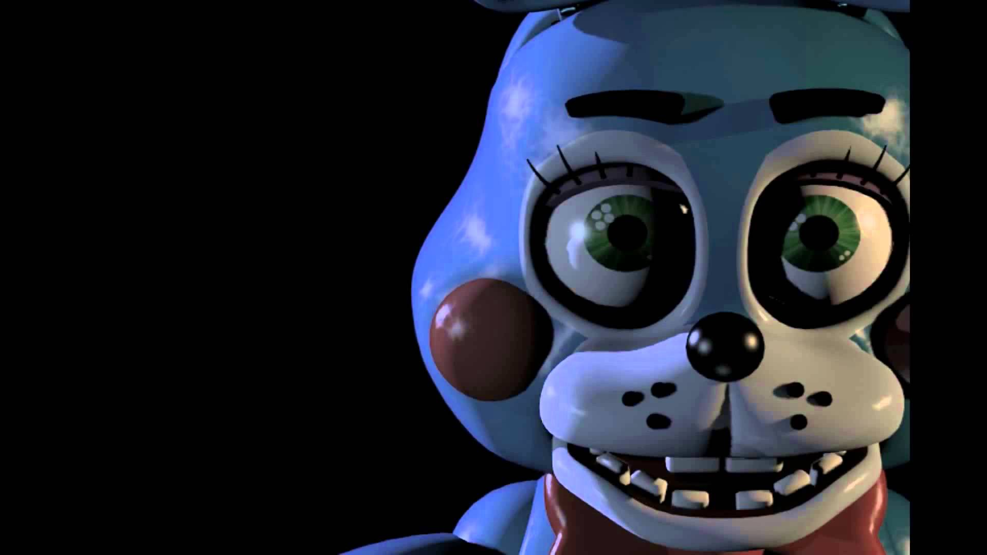 Five Nights at Freddys 2 Online Games Tus juegos online 1920x1080