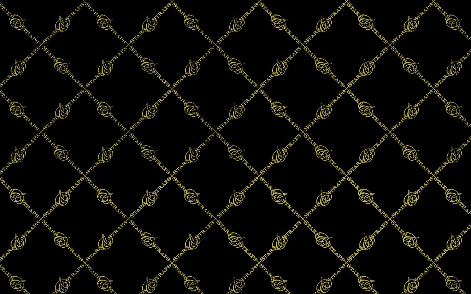 Famous Logo Wallpaper Logo Wallpaper 1600x1000