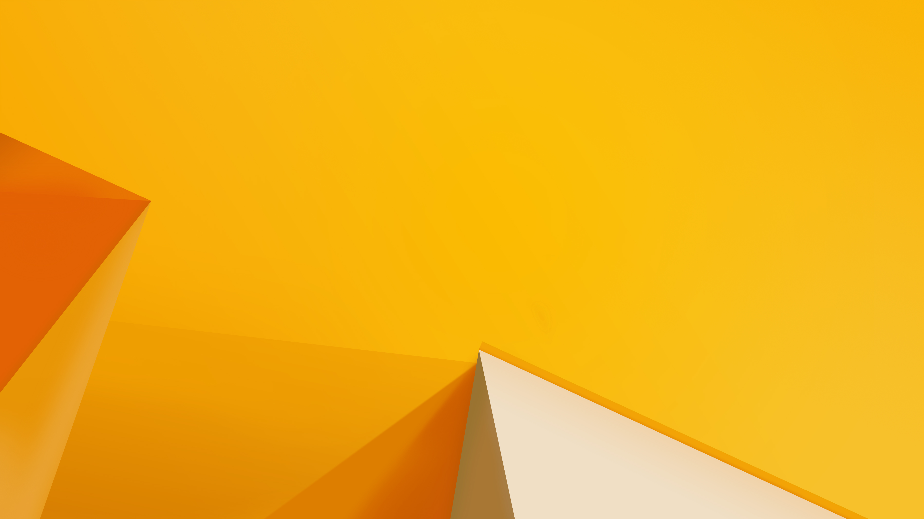 34+] Windows 8.1 Original Wallpaper on ...
