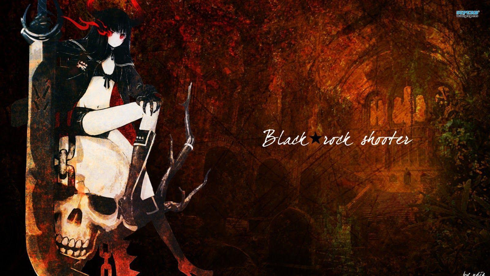 Epic anime wallpapers wallpapersafari - Anime backgrounds com ...