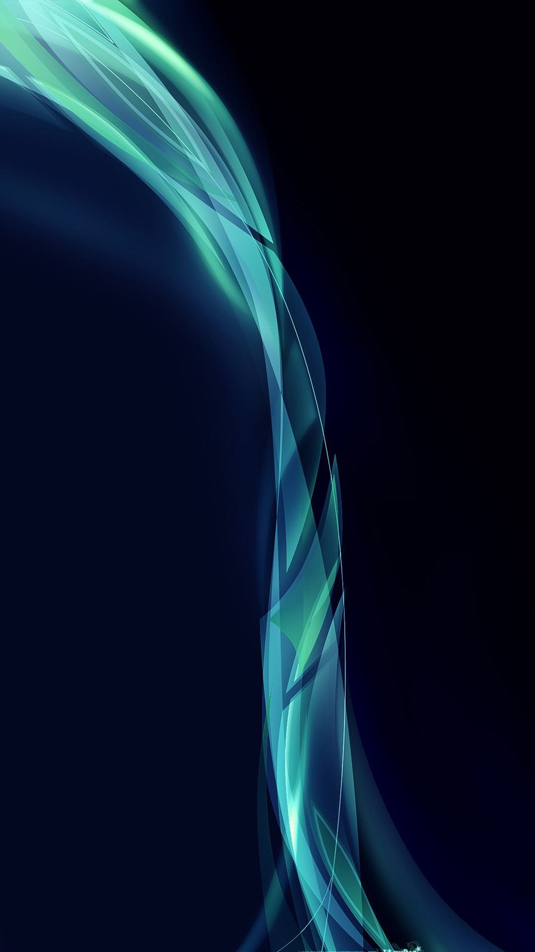 Free download Galaxy S6 stock wallpapers Pg 2 Samsung Galaxy S6