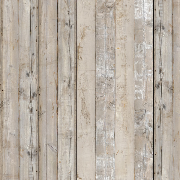 Piet Hein Eek Scrapwood Wallpaper   Modern   Wallpaper   los angeles 600x600