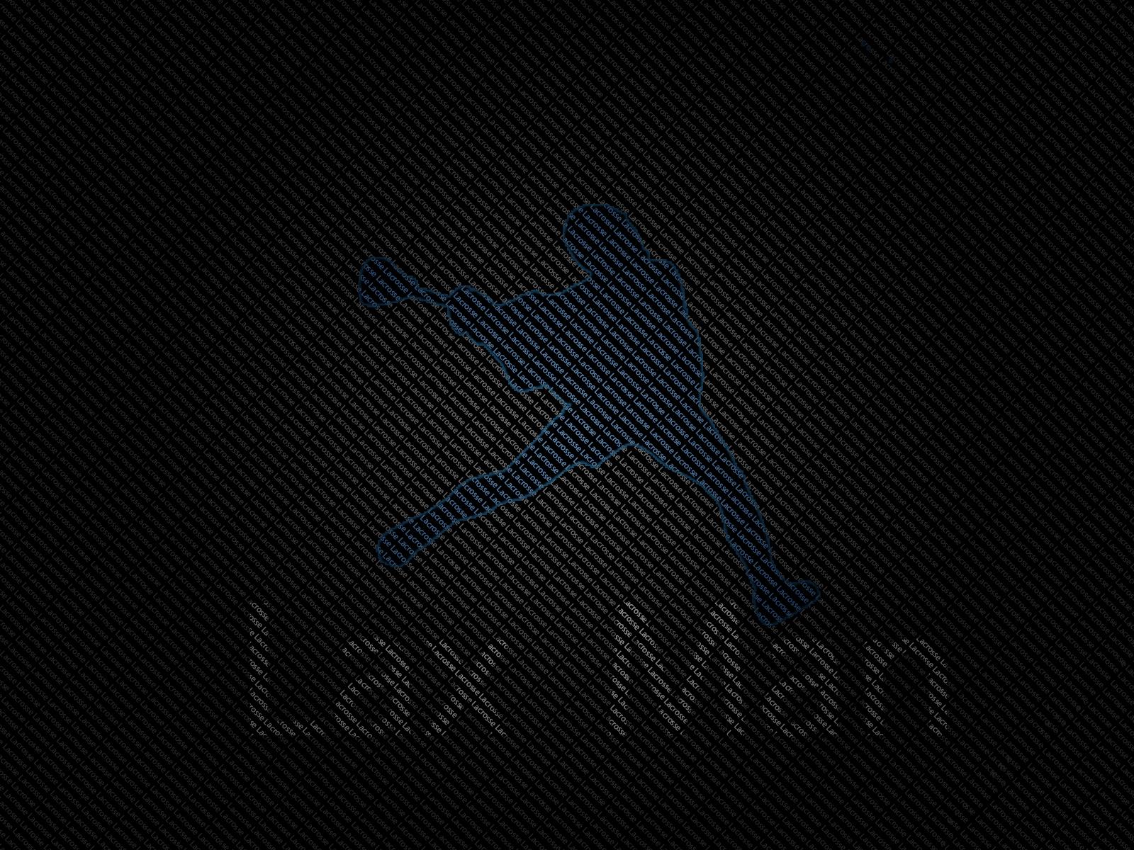 Lacrosse Wallpaper Hd: Lacrosse Wallpaper HD