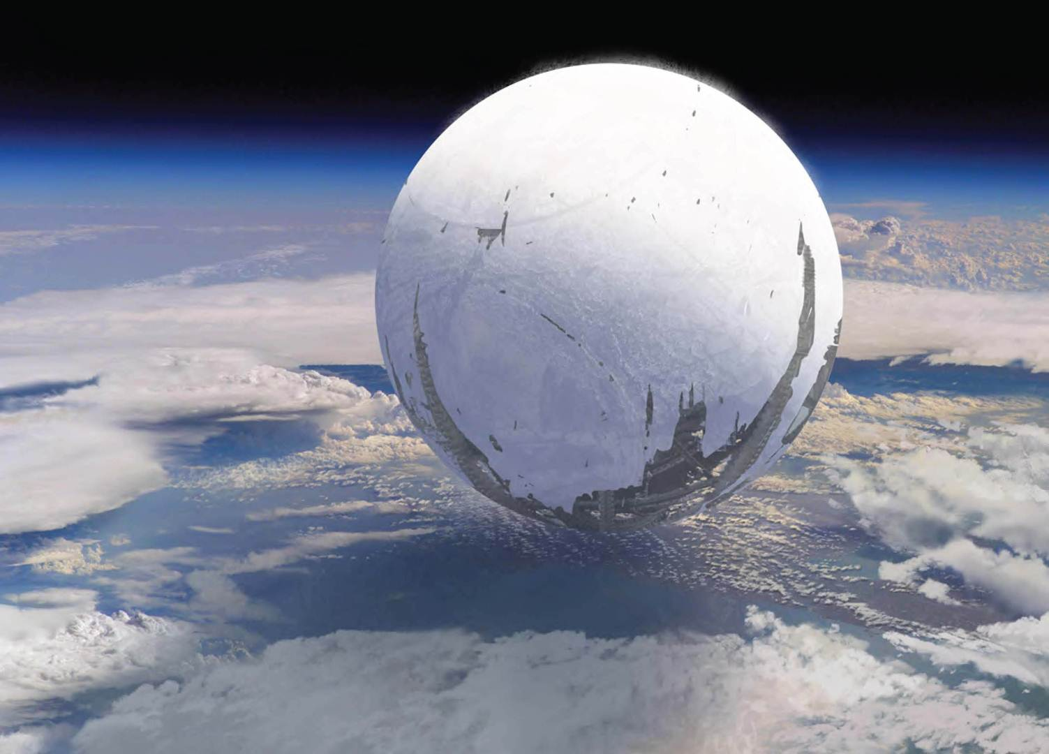 Destiny video game Wiki 1503x1080