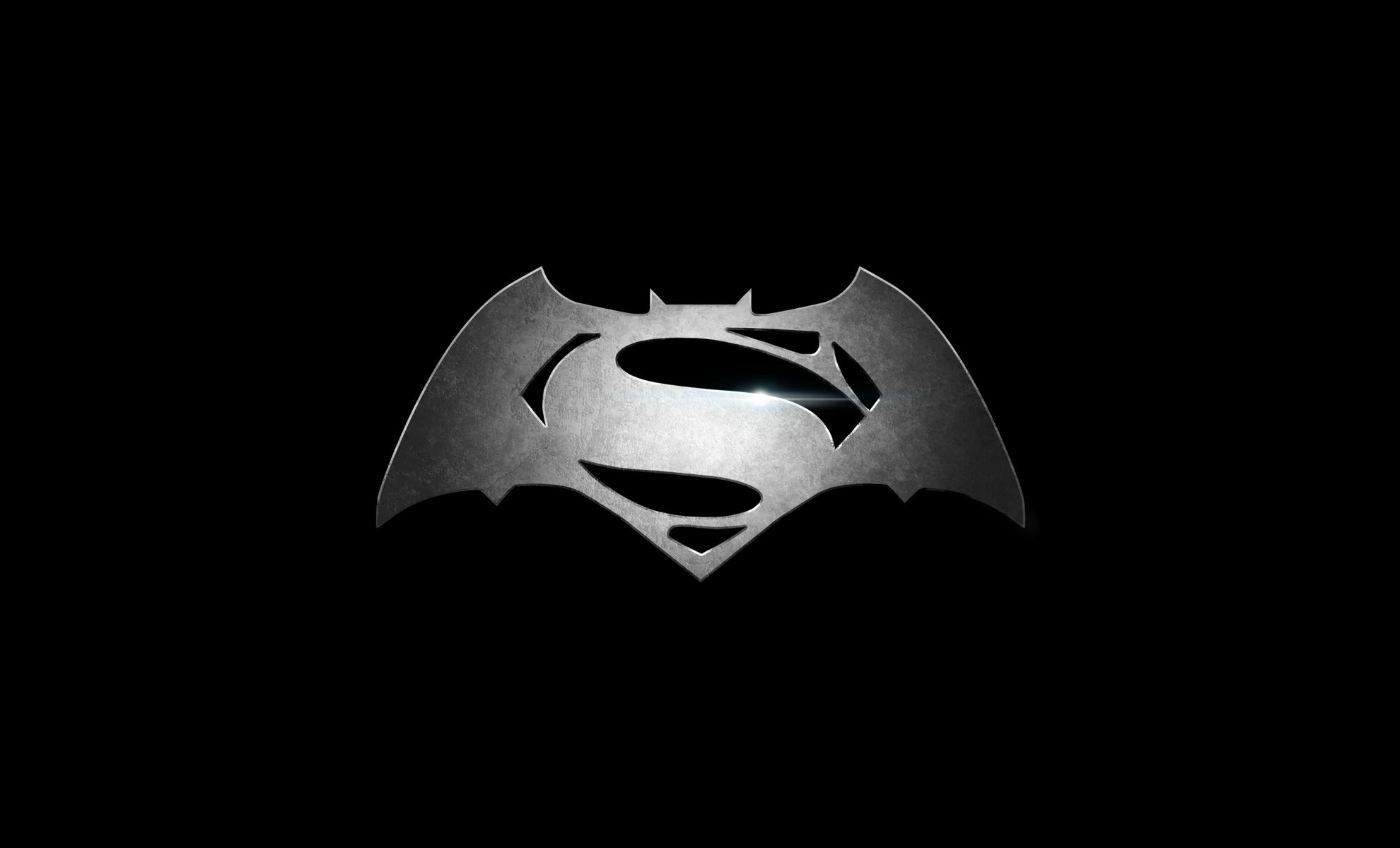 Batman V Superman Dawn Of Justice Wallpaper Latest Photos 8kzk1ey6 1980x1200