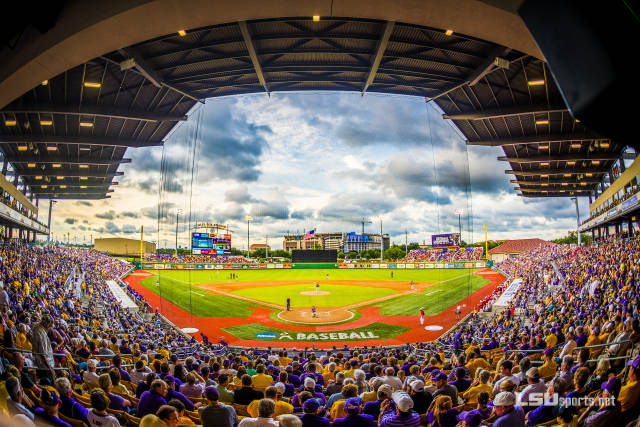 LSUsportsnet   The Official Web Site of LSU Tigers Athletics 640x427