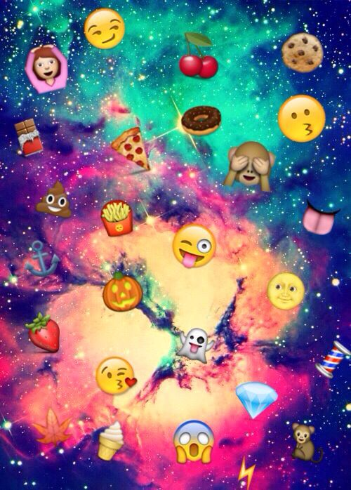 emoji Tumblr Emoji Wallpapers Emoji Backgrounds Wallpapers Emojis 500x698