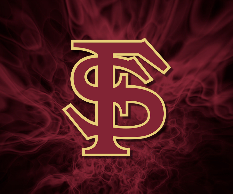 twitter stores that Florida State Twitter Background person practicing 960x800