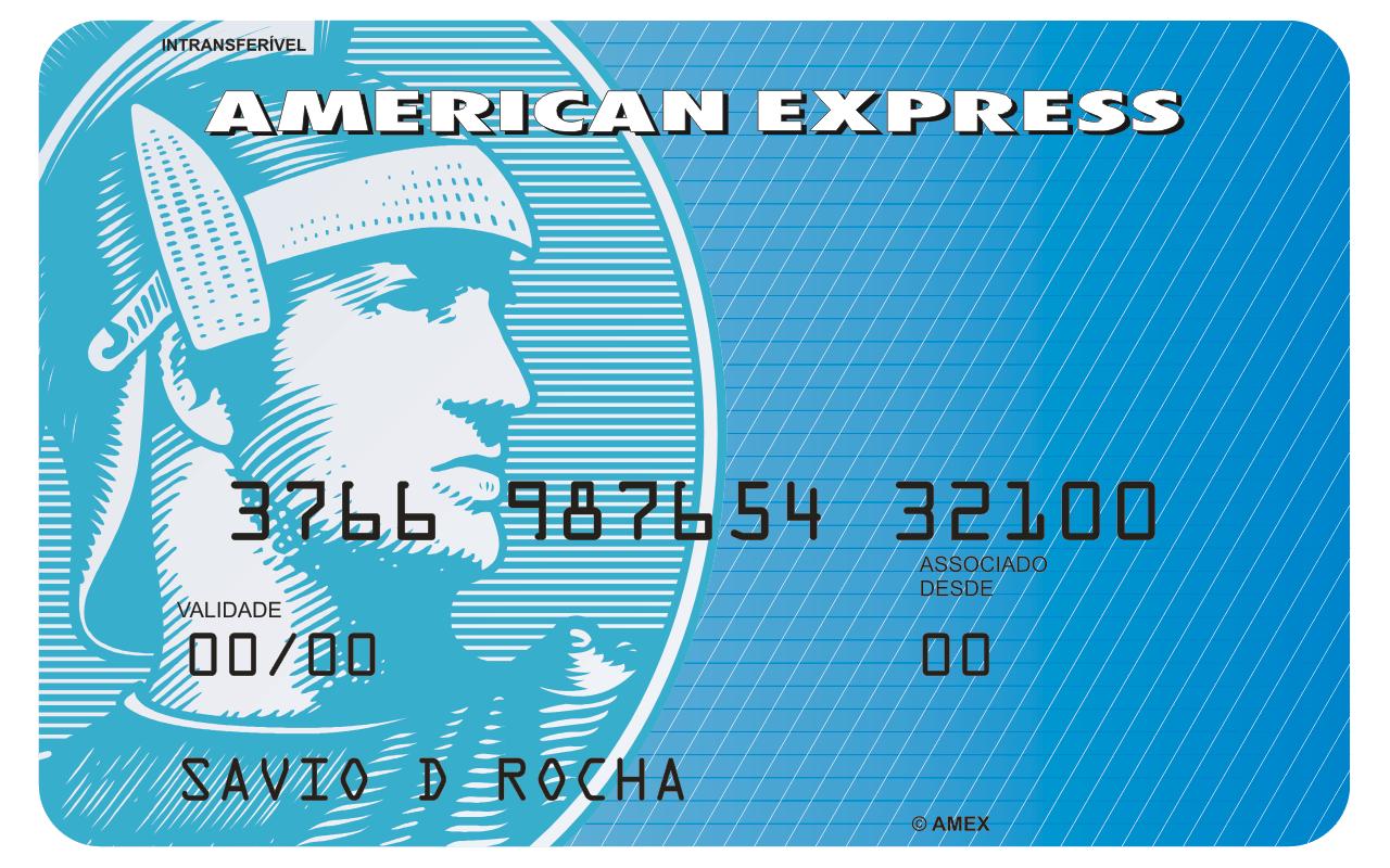 Best 50 American Express Wallpaper on HipWallpaper Greatest 1280x800