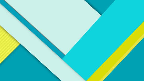 Free Download Android M Design Material Design Wallpaperpng