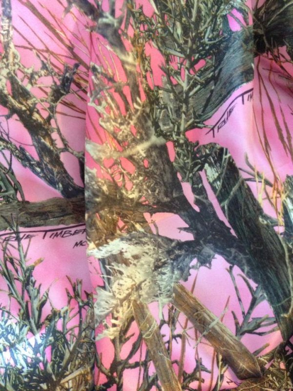 Pink Realtree Camouflage Background | www.pixshark.com ...