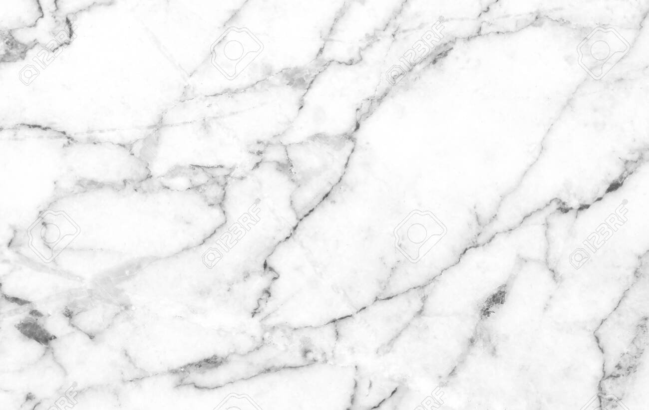 White Marble Wallpaper Background Abstract Stock Photo Picture 1300x822