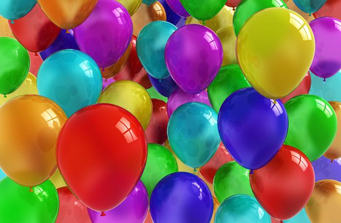Birthday Balloons   lilyZ Photo 23091559 700x458