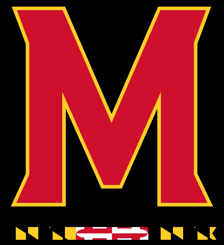 MarylandWest Virginia football rivalry   Wikipedia 1200x1315