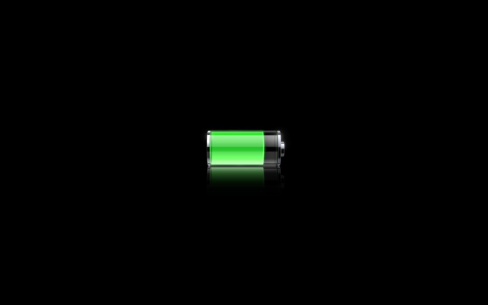 Iphone battery Wallpaper ImageBankbiz 1920x1200