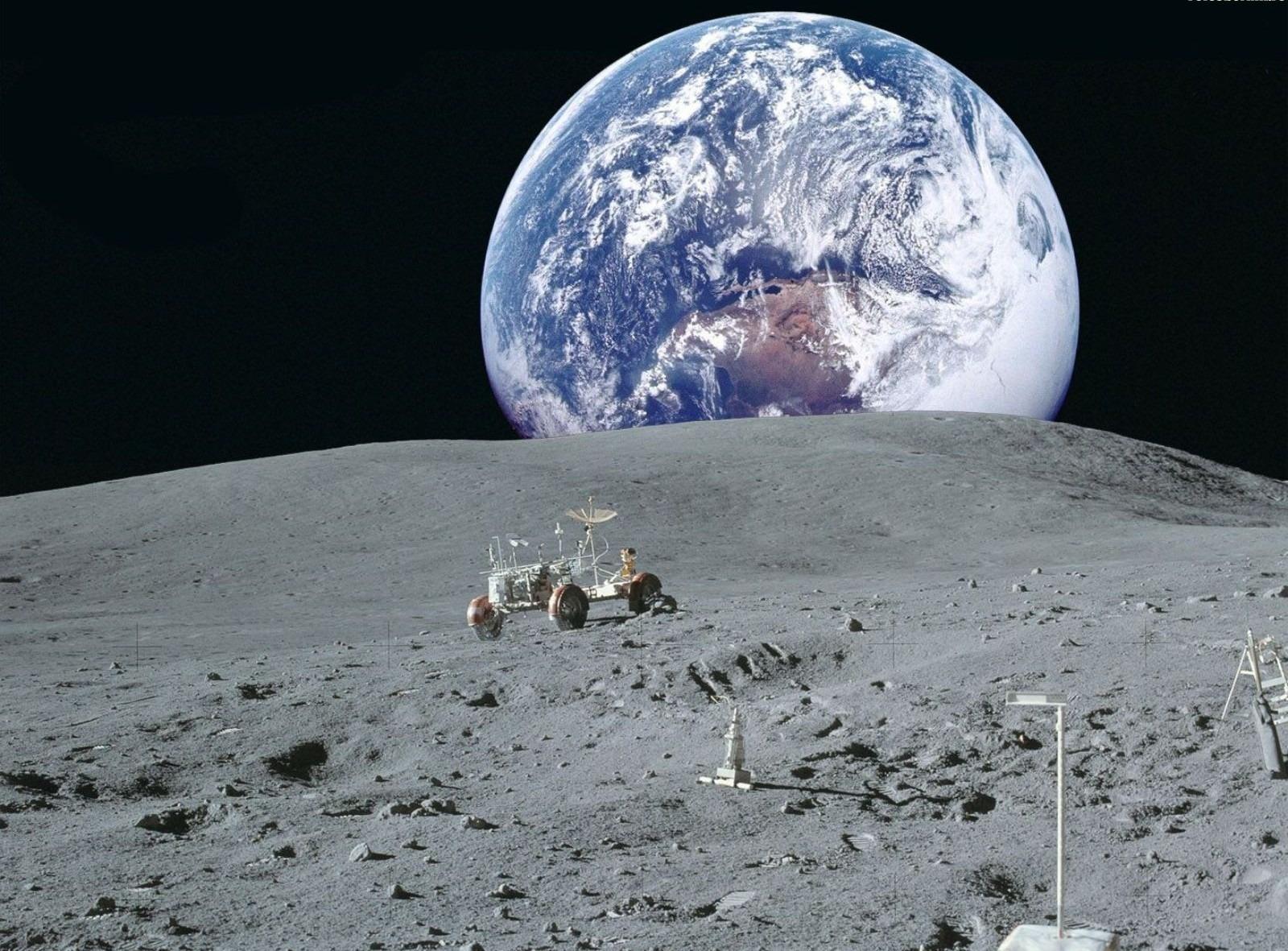 earth from the moon the moon nasa earth planet moon car wallpaperjpg 1600x1181