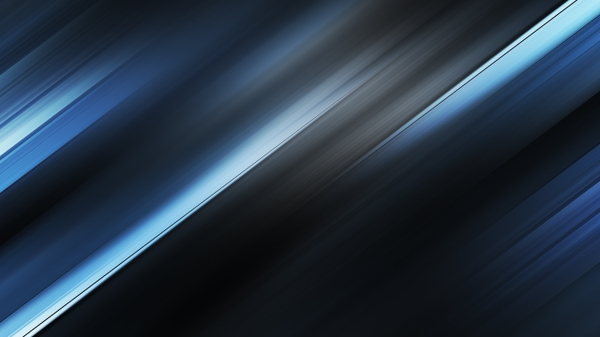 metallic abstract metallic 2560x1440 wallpaper Abstract Wallpapers 600x337