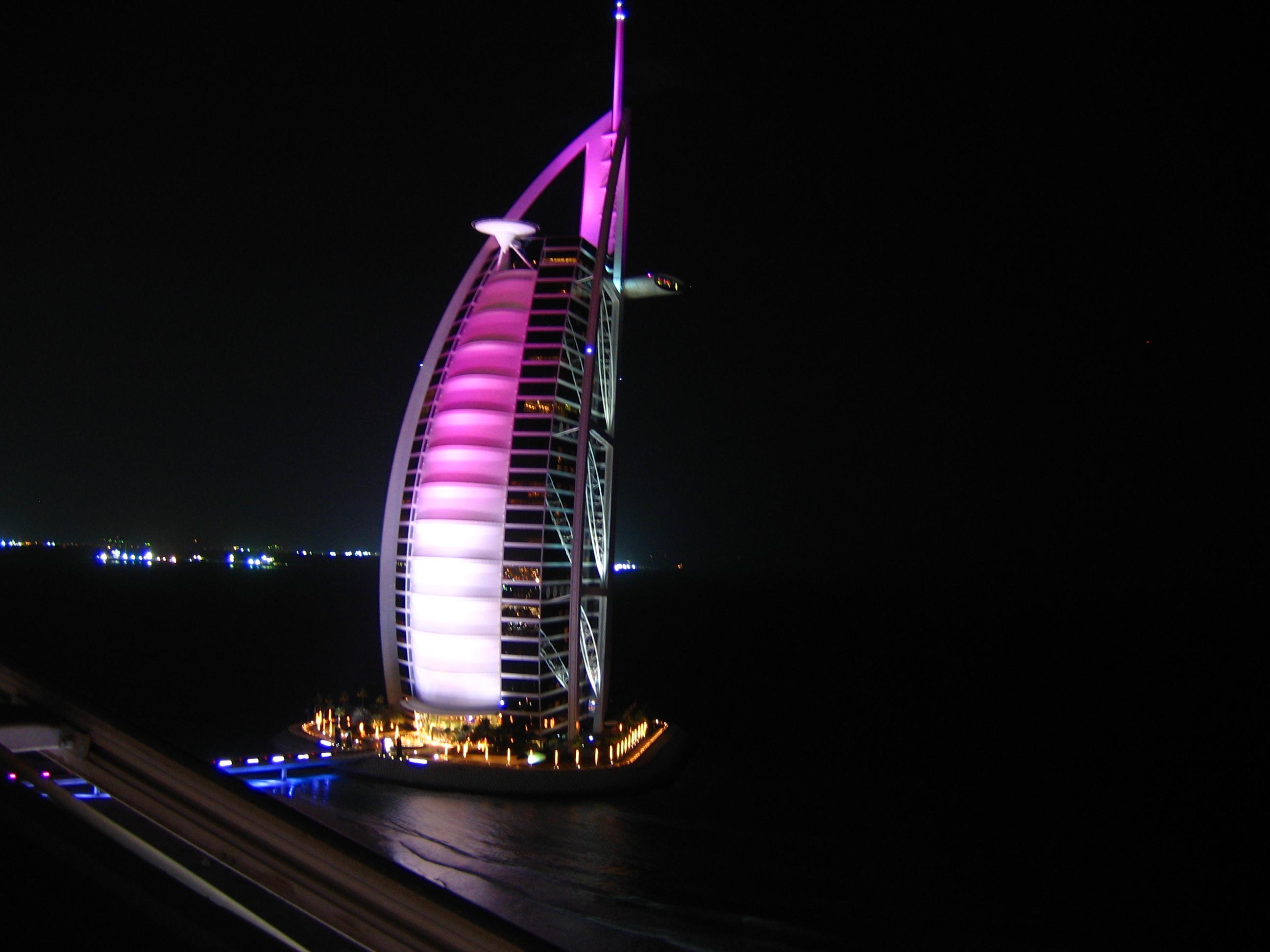 wallpaper downloads PC wallpaper Dubai 2592x1944